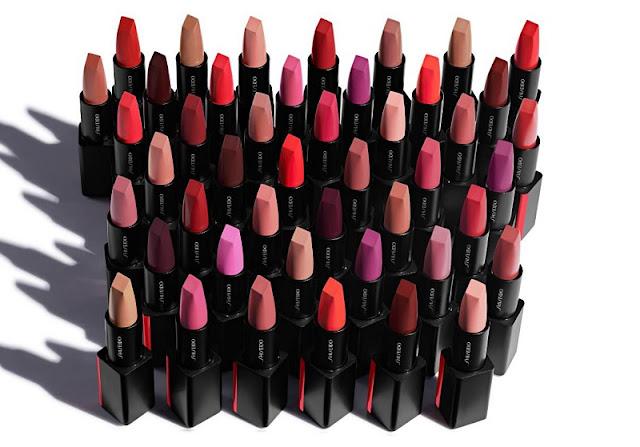 tonos-modernmatte-powder-lipstick