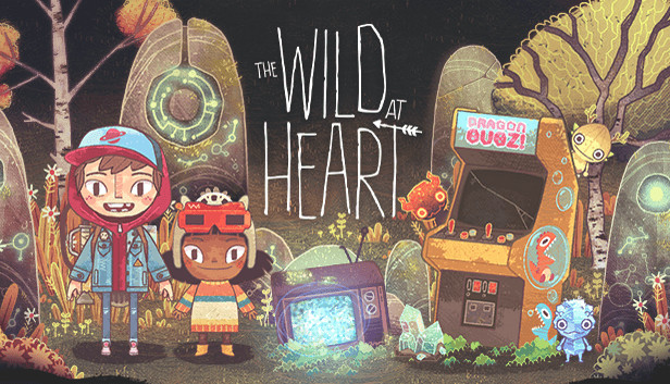 The Wild at Heart coming to Xbox Game Pass
