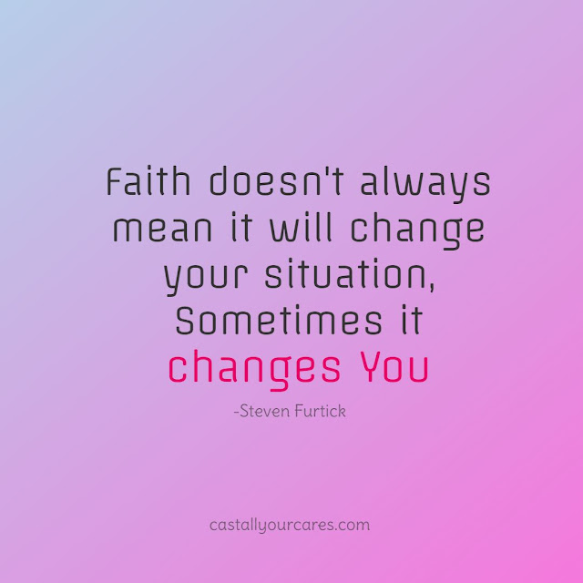 motivating Bible verse, best Quotes, Christian quotes,Christianity, wiki, Faith, love, hope