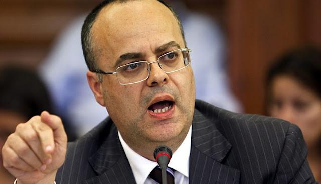 Portugal | O provedor da precariedade no Tribunal Constitucional?!