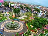 10 Tempat Wisata di Malang Yang Cocok di Jadikan Destinasi Liburan