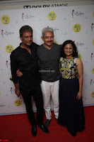 Bollywood Celebrities at Screening of Movie  Mukti Bhawan 23.JPG