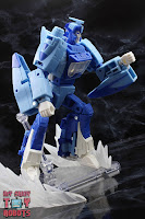 Transformers Studio Series 86 Blurr 17