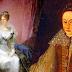 أخطر النساء عبر التاريخ