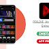 Inedita Aplicacion de Entretenimiento Con La Mejor Biblioteca De Paginas Famosas - PixLive