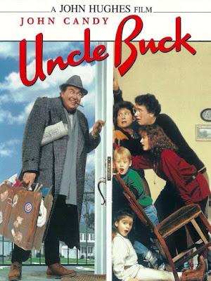 Uncle Buck [Latino]