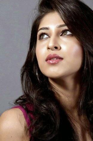 Sonarika Bhadori