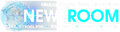 NEWSROOM | Crypto News Live, Breaking, In Real Time...