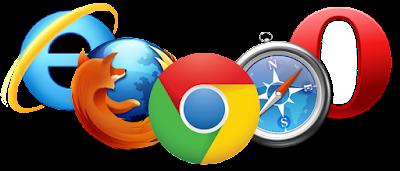 050577_Cara_melihat_dan_5_tanda_browser_anda_terserang_malware.jpg