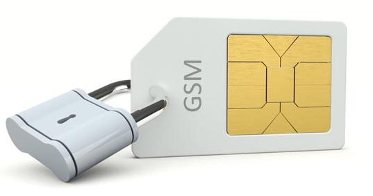 How to unlock USB broadband modem on Linux - Unix Master