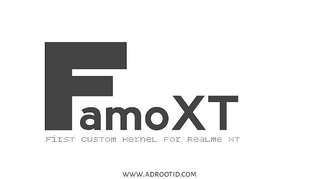 Famoxt