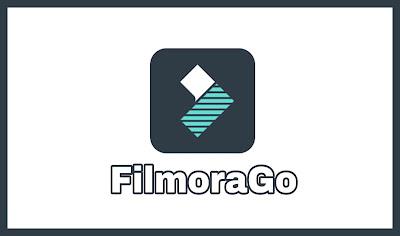 FilmoraGo Premium Mod Apk