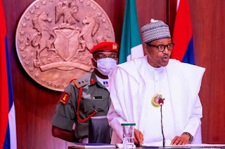 More Youths To Be Employed In Modern Agriculture Farming | By President Muhammadu Buhari