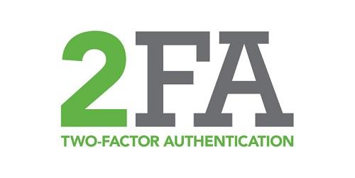 2FA là xác thực 2 yếu tố