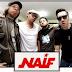Download Lagu Mp3 Naif Terpopuler Full Album Terlengkap dan Terbaik | Lagurar