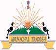 Arunachal Pradesh Public Service Commission Logo