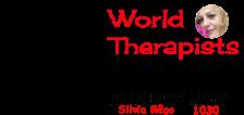 Terapia Holistica
