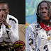 Patapaa Set to Release New Song Featuring Stonebwoy - Watch Video!!!