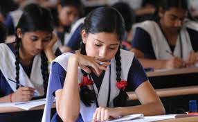 SEBA Assam Board HSLC Result 2021 LIVE: Class 10 Result to be out soon