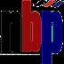 Lowongan Kerja SMA D3 S1 PT. BPR Nusantara Bonapasogit 19 Depok April 2020