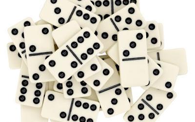 Pengantar Domino Online