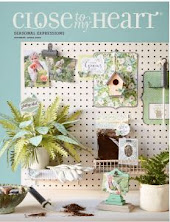 Seasonal Expressions 1 Catalog