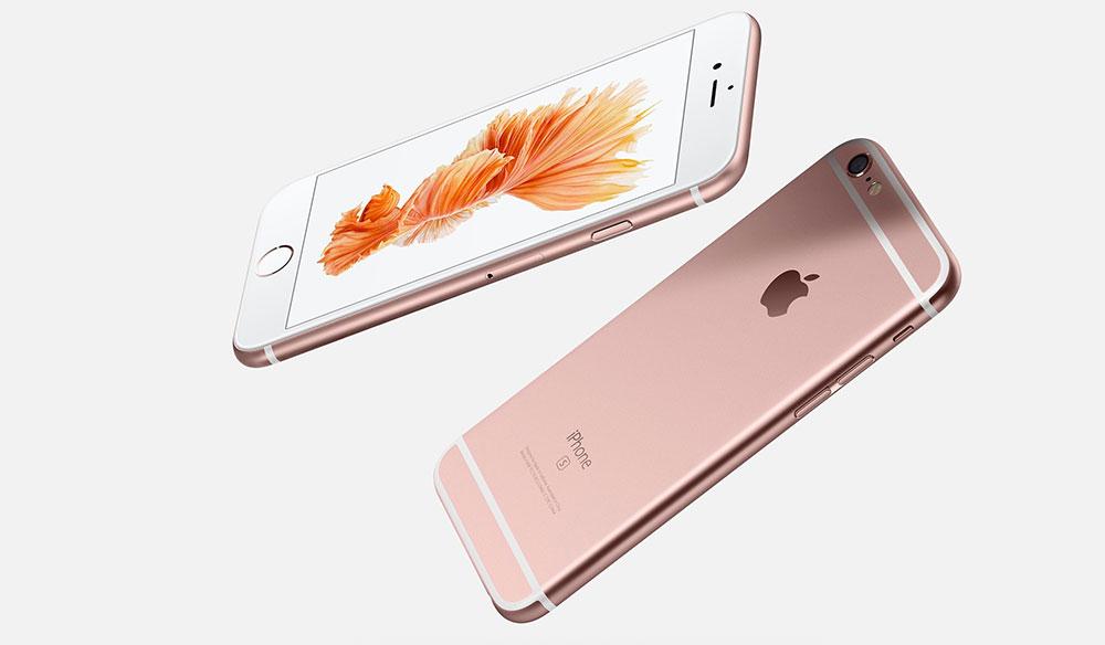 Apple İphone 6S Özellikleri, Fiyatı ve Çıkış Tarihi