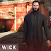Deploy and Destroy: John Wick Android Game Shooters