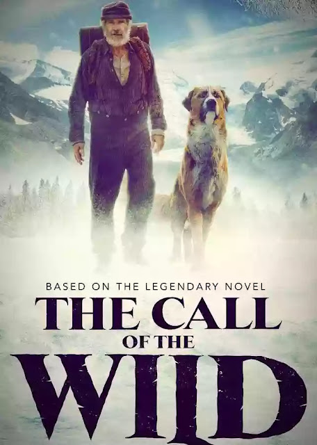 The call of the wild movie 2020 Review, Release Date,Cast