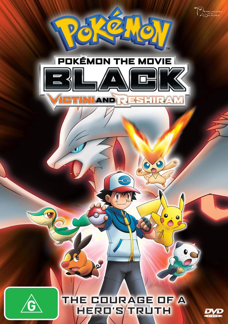 Pokemon Filme Deutsch Stream