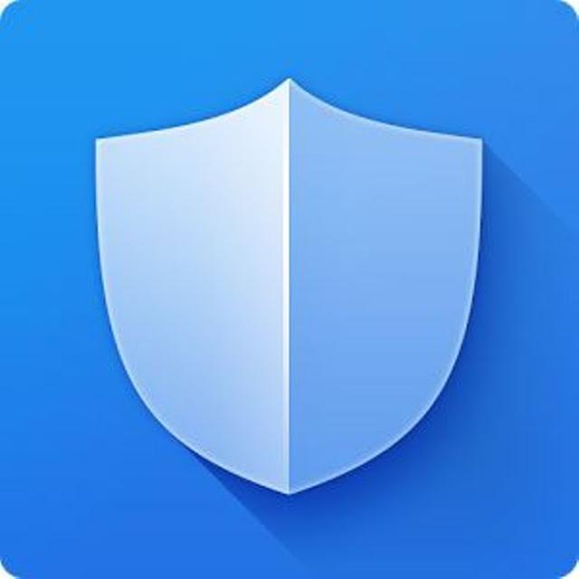 CM Security Antivirus AppLock