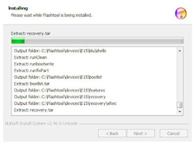 Flashtool-0.9.13.0.exe