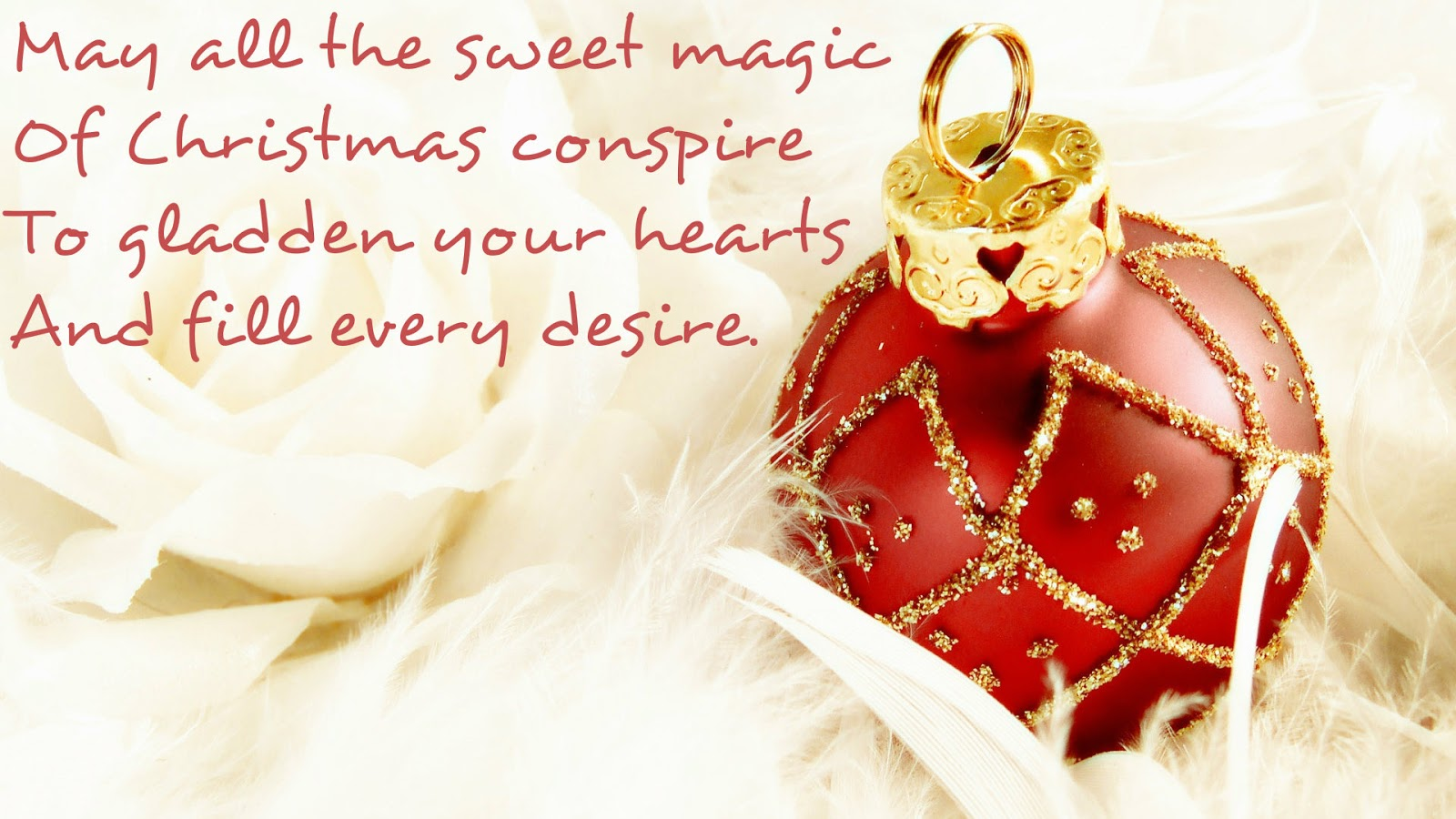 Merry Christmas Quotes Wishes Sayings Songs Christmas Cards