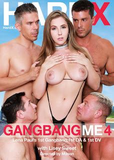 Free gangbang movies online