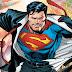 UMA NOVA ORIGEM PARA O SUPERMAN - PARTE I