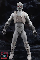Power Rangers Lightning Collection Z Putty 03