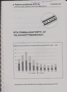 Rovaniemen Käräjäoikeus