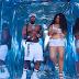 VIDEO   Q Chilla X Harmonize - Go Low Mp4   Download