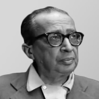 Manuel Bandeira Brazilian Poet