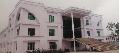 radha govind institute of technology के संचालकों पर FIR के आदेश