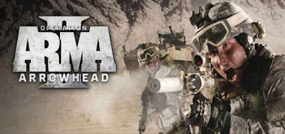 Arma 2: Operation Arrowhead Cerinte de sistem