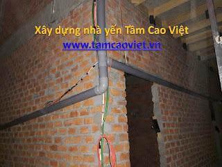 lap-dat-he-thong-tao-mui-nha-yen