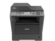 Brother MFC-8520DN Printer Driver Free Download