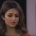 Ishita's new plan to catch Raman RED HANDED In Yeh Hai Mohabbtein