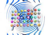 https://www.google.co.id/imgres?imgurl=https%3A%2F%2Fcdn.pixabay.com%2Fphoto%2F2013%2F11%2F03%2F07%2F17%2Fstructure-204727_960_720.jpg&imgrefurl=https%3A%2F%2Fpixabay.com%2Fid%2Fstruktur-jaringan-internet-wajah-204727%2F&docid=bV2Vs889HDsq6M&tbnid=tnQ7gpW6Y156EM%3A&vet=10ahUKEwjrx5HzoffSAhWJV7wKHeIVCbwQMwhAKBswGw..i&w=960&h=678&hl=id&safe=images&bih=1677&biw=1074&as_q=Koneksi%20internet&ved=0ahUKEwjrx5HzoffSAhWJV7wKHeIVCbwQMwhAKBswGw&iact=mrc&uact=8
