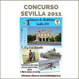 CONCURSO SEVILLA 2011