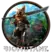 Biomutant - PC game For Windows (Highly Compressed)