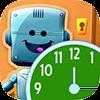 Top 3 apps para aprender las horas