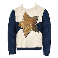 http://www.ao76.com/nl/girls/knitwear/11145?id=23201