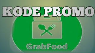 Promo grabfood